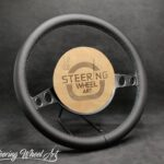 Reconditioning Steering Wheel exotic car USA