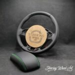 Steering Wheel Ford Mustang reconditiong